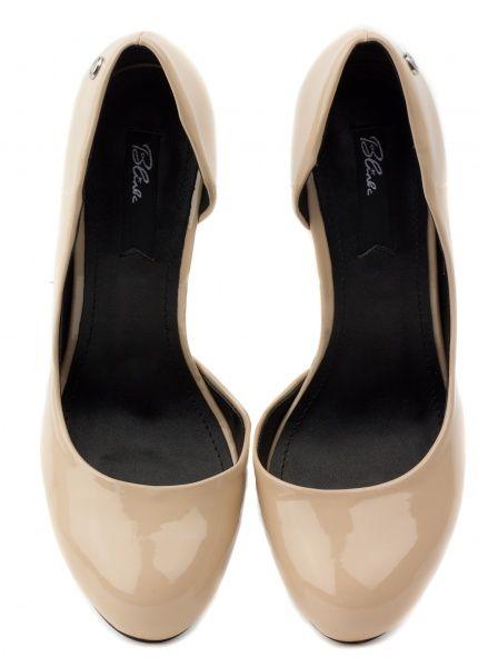 Туфли женские BLINK 701721-BS-98 стоимость, 2017
