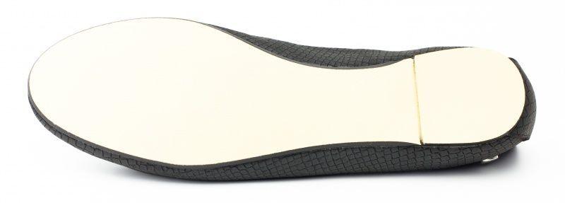 BLINK Балетки  модель BL1708, фото, intertop