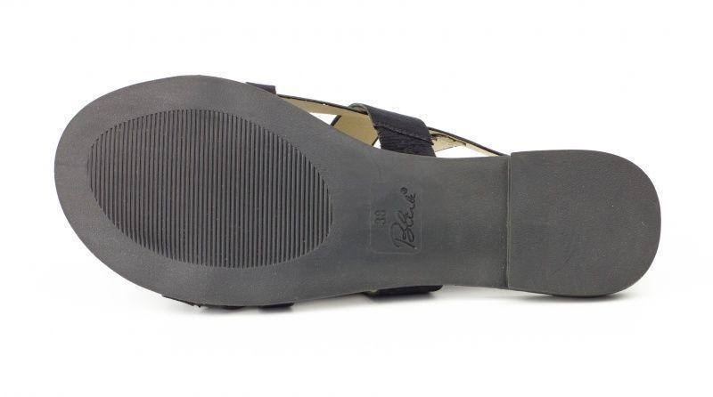 Сандалии  BLINK модель BL1721 , 2017