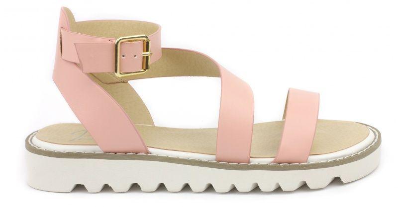 Сандалии для женщин BLINK BL1725 размерная сетка обуви, 2017