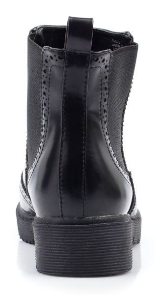 Ботинки женские BLINK BL1742 цена, 2017
