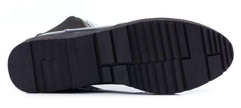Ботинки женские BLINK BL1742 брендовые, 2017