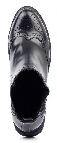 Ботинки женские BLINK BL1742 размерная сетка обуви, 2017