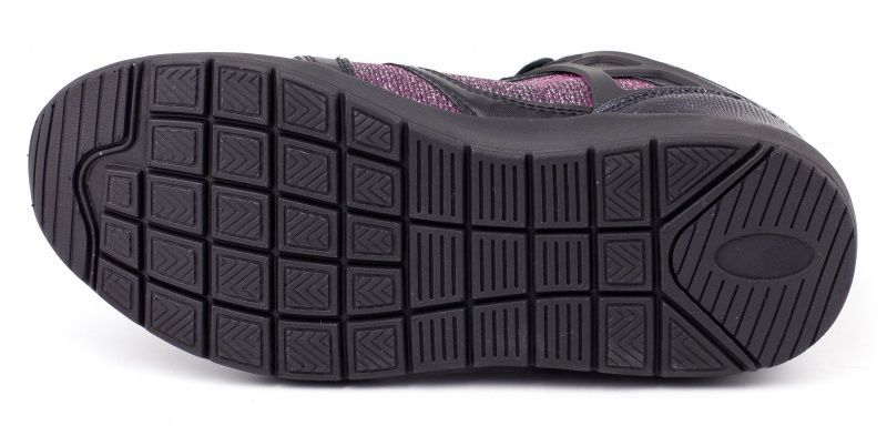 Ботинки женские BLINK BL1745 цена, 2017
