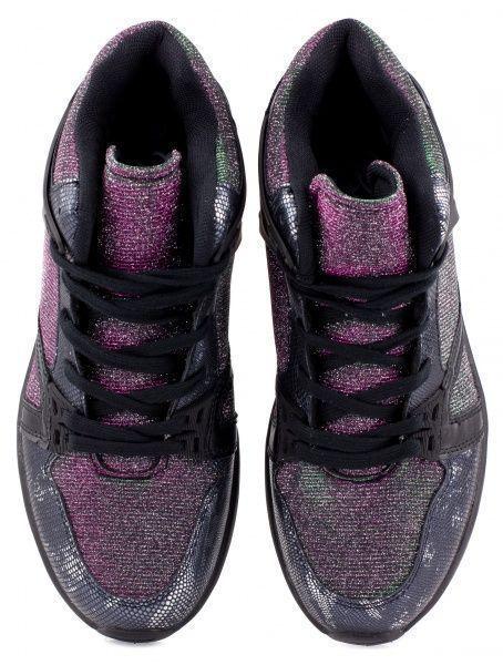 Ботинки женские BLINK BL1745 размерная сетка обуви, 2017