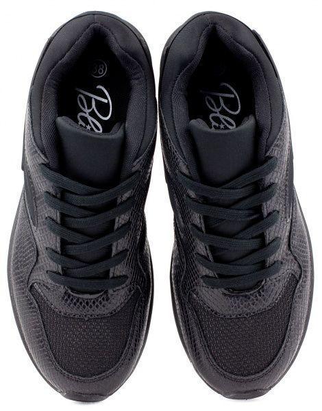 Полуботинки для женщин BLINK BL1747 цена обуви, 2017