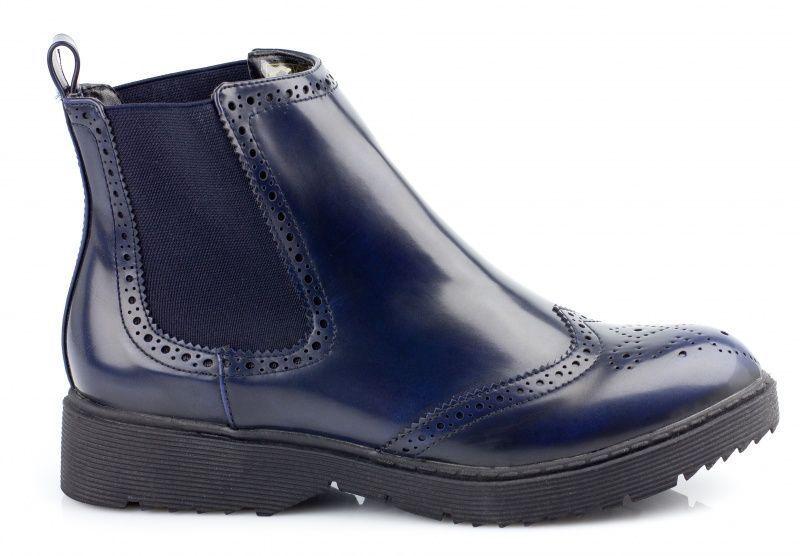 Ботинки для женщин BLINK BL1748 купить в Интертоп, 2017