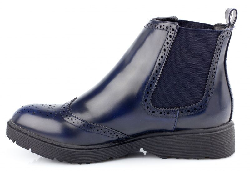Ботинки для женщин BLINK BL1748 размерная сетка обуви, 2017