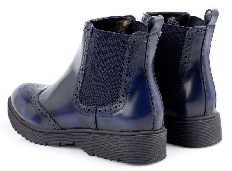 Ботинки для женщин BLINK BL1748 купить обувь, 2017