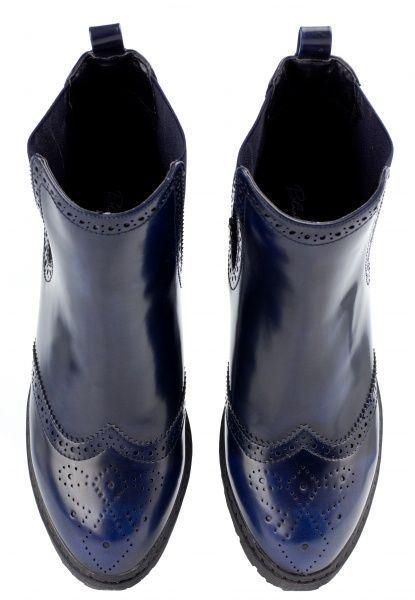 Ботинки для женщин BLINK BL1748 стоимость, 2017