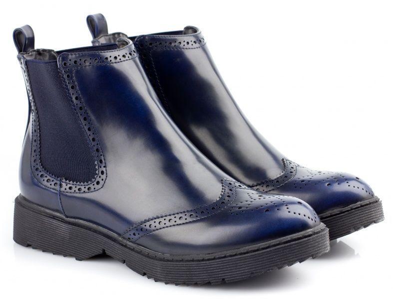 Ботинки для женщин BLINK BL1748 размеры обуви, 2017