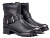 Обувь BLINK 40 размера, фото, intertop
