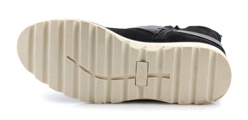 BLINK Ботинки  модель BL1753, фото, intertop