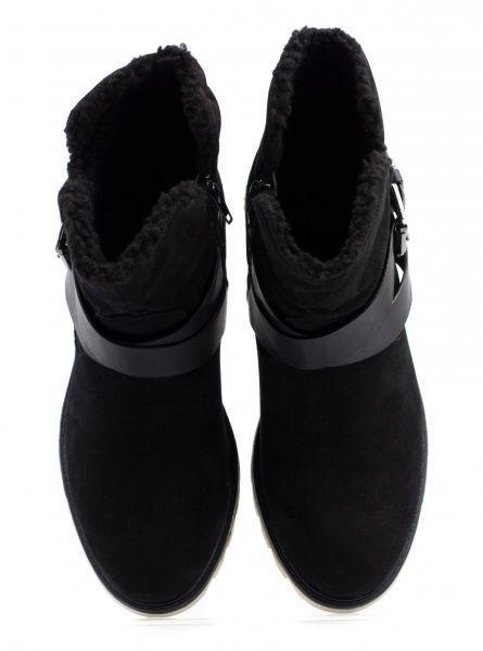 Ботинки женские BLINK BL1753 размерная сетка обуви, 2017