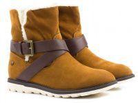 женская обувь BLINK, фото, intertop