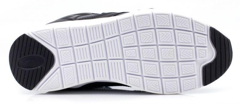 Ботинки для женщин BLINK BL1763 купить обувь, 2017