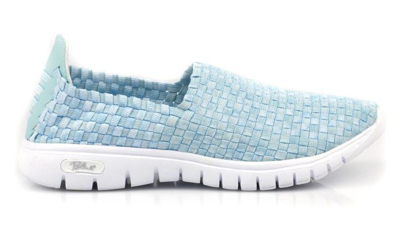 Кроссовки женские BLINK BL1776 размеры обуви, 2017