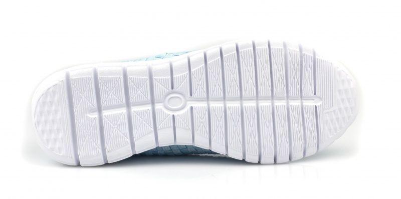 Кроссовки женские BLINK BL1776 размерная сетка обуви, 2017