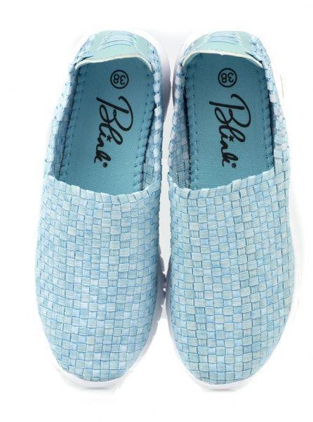 Кроссовки женские BLINK BL1776 купить обувь, 2017