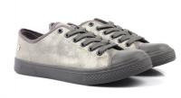 Кеди  для жінок BLINK 601590-A-101 купити взуття, 2017