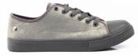 Кеди  для жінок BLINK 601590-A-101 брендове взуття, 2017