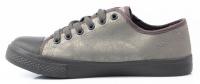 Кеди  для жінок BLINK 601590-A-101 розміри взуття, 2017