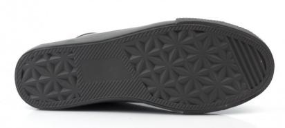 Кеди  для жінок BLINK 601590-A-101 модне взуття, 2017