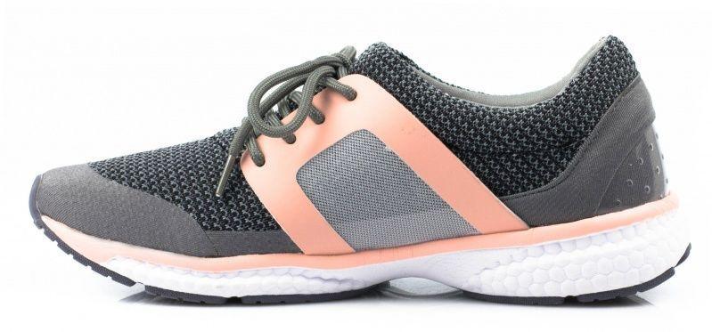 Кроссовки для женщин BLINK BL1781 размеры обуви, 2017