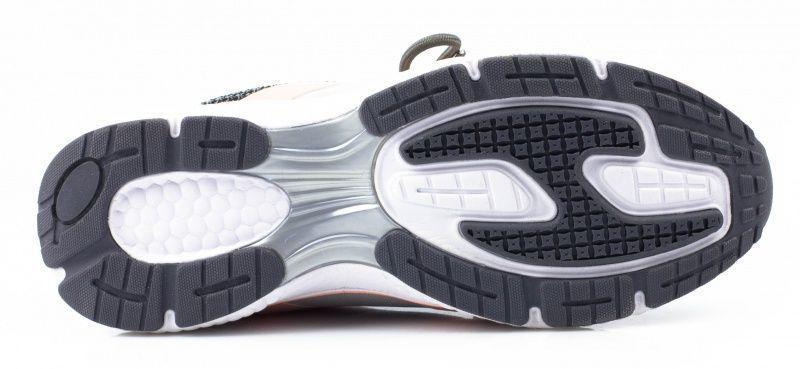 BLINK Кроссовки  модель BL1781 брендовая обувь, 2017