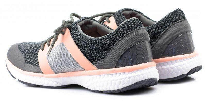 Кроссовки для женщин BLINK BL1781 стоимость, 2017