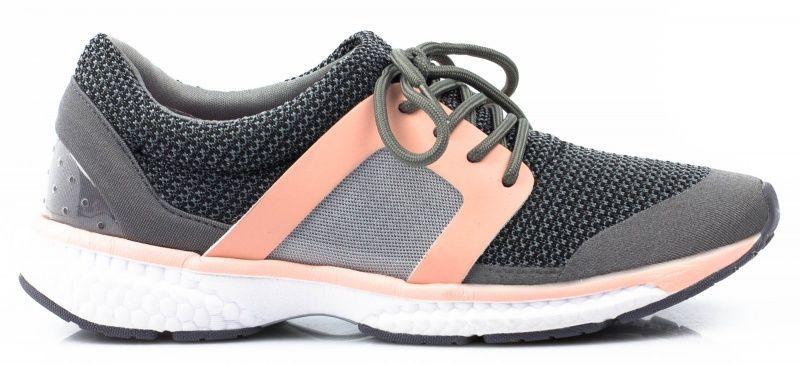 Кроссовки для женщин BLINK BL1781 размерная сетка обуви, 2017