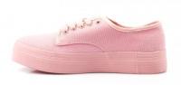 Кеди  для жінок BLINK 601582-BB-46 розміри взуття, 2017