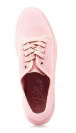 Кеди  для жінок BLINK 601582-BB-46 модне взуття, 2017