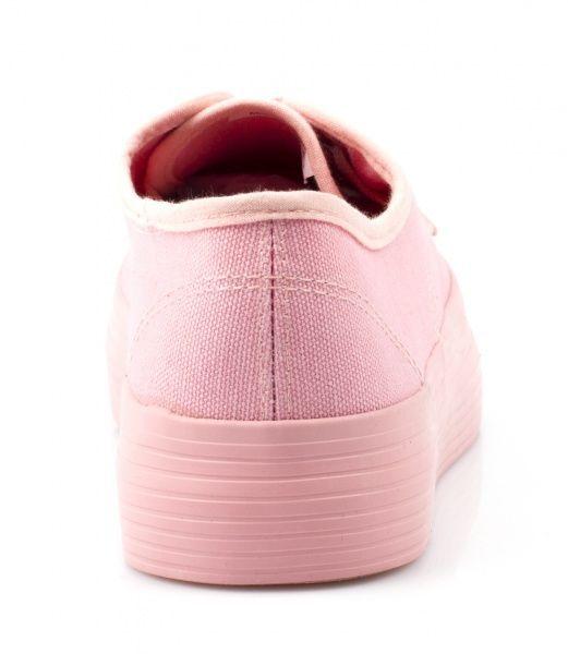 Кеды для женщин BLINK BL1782 размеры обуви, 2017