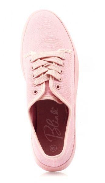 Кеды для женщин BLINK BL1782 размерная сетка обуви, 2017