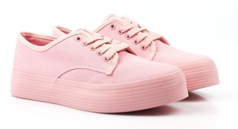 BLINK Кеды  модель BL1782 размеры обуви, 2017
