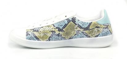 Кеди  для жінок BLINK 601547-ZL-1604 модне взуття, 2017