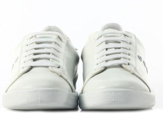 BLINK Кеды  модель BL1785 размеры обуви, 2017