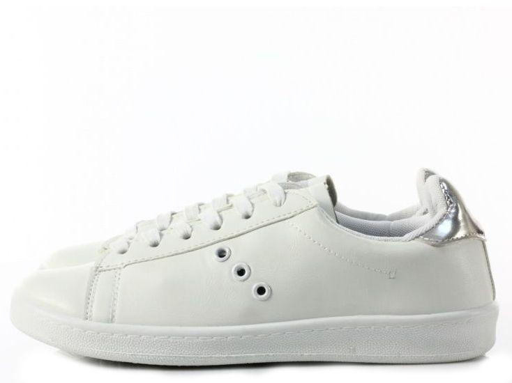 BLINK Кеды  модель BL1785 цена обуви, 2017