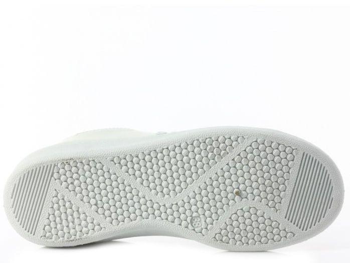 Кеды для женщин BLINK BL1785 размерная сетка обуви, 2017
