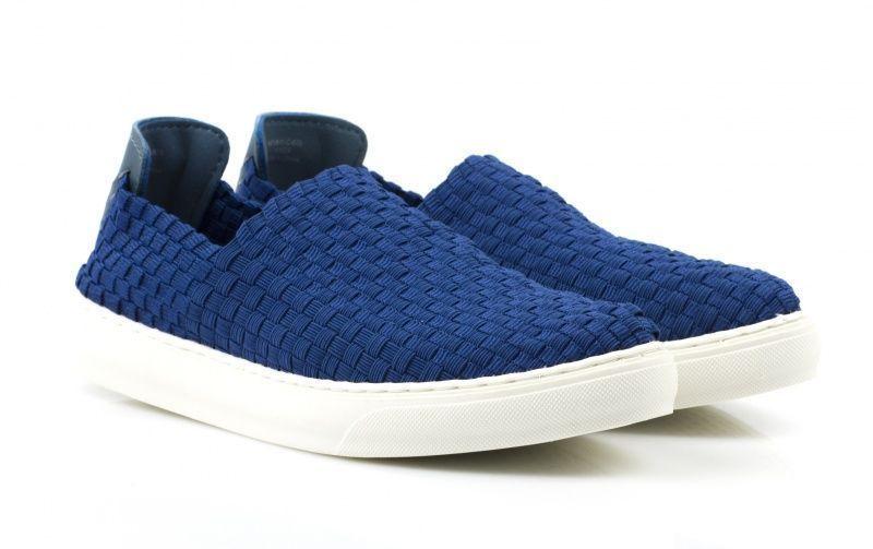 Кроссовки для женщин BLINK BL1786 модная обувь, 2017