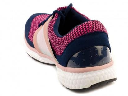 Кросівки  для жінок BLINK 601655-D-99 модне взуття, 2017