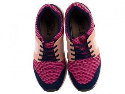Кросівки  для жінок BLINK 601655-D-99 купити взуття, 2017