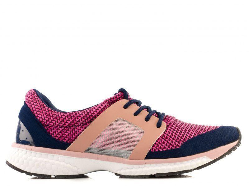 Кросівки  для жінок BLINK 601655-D-99 , 2017