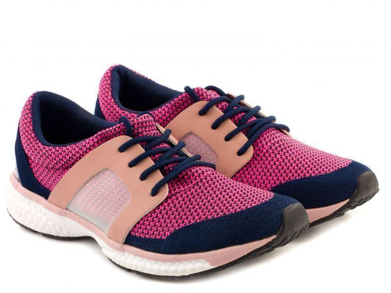 Кросівки  для жінок BLINK 601655-D-99 вартість, 2017