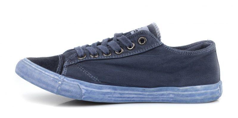Кеды мужские BLINK BL1792 цена обуви, 2017