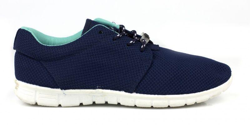 BLINK Кроссовки  модель BL1793 размеры обуви, 2017