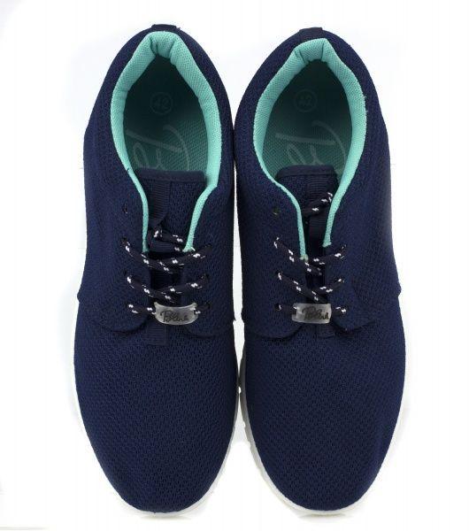BLINK Кроссовки  модель BL1793 купить обувь, 2017