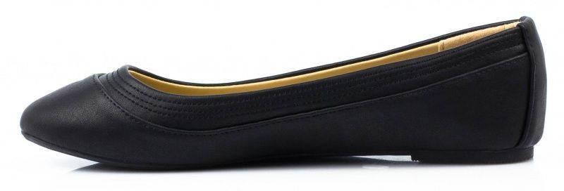 Балетки для женщин BLINK BL1794 размерная сетка обуви, 2017