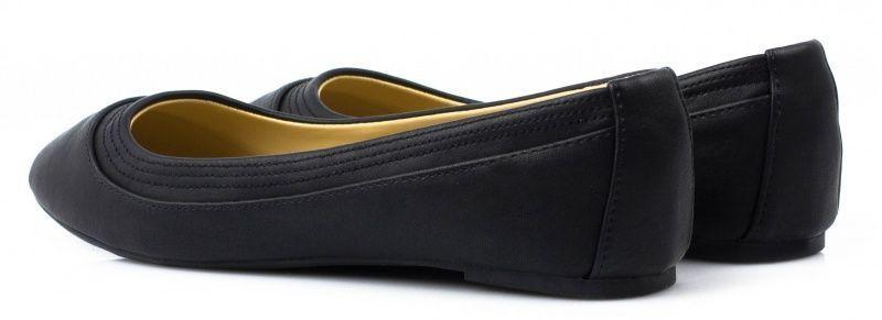 Балетки для женщин BLINK BL1794 размеры обуви, 2017